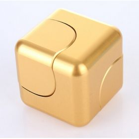 Спиннер S003 Cube