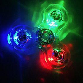 Спиннер S093 LED