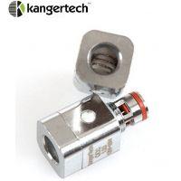 Сменный испаритель для Kanger SubTank / Toptank