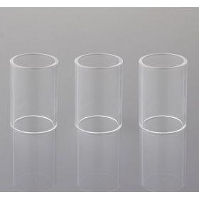 Колба стекло для Taifun GT-2 (GT-T V2)