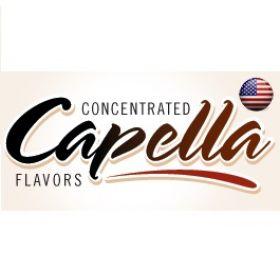 Ароматизаторы Capella Flavors (США)