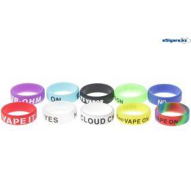 Кольцо защитное для атомайзеров Colours