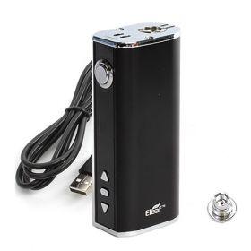Батарейный мод Eleaf iStick TC 40W TC 2600mAh оригинал