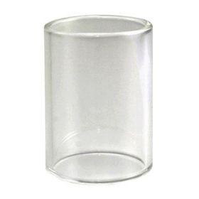 Колба стекло для Aspire Atlantis V2