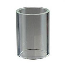 Колба стекло для EHPRO Billow V2