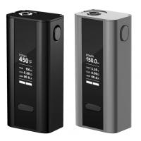 Батарейный мод Joyetech Cuboid 150W/200W TC оригинал