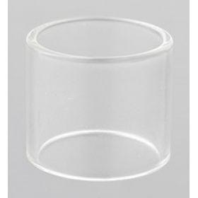 Колба стекло для Cthulhu RTA