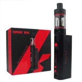 Электронная сигарета Kangertech Topbox Mini TC 75W оригинал