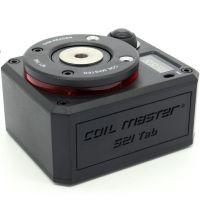 Рабочая станция Coil Master 521 Tab оригинал