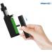 Электронная сигарета JoyeTech eVic VTС Mini 75W TC Cubis Kit оригинал