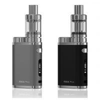 Электронная сигарета Eleaf iStick Pico TC 75W Kit оригинал