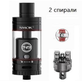 Атомайзер SMOK TF-RTA G2 оригинал