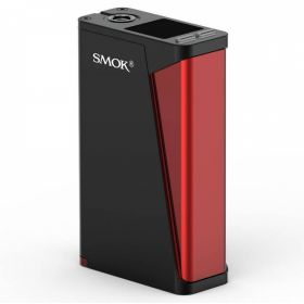 Батарейный мод SMOK H-Priv 220W TC оригинал