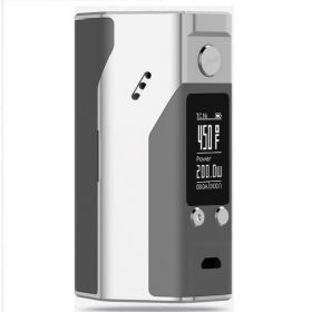 Батарейный мод Wismec Reuleaux RX200S TC оригинал