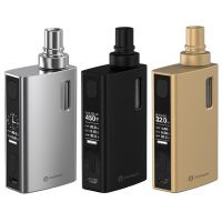 Электронная сигарета Joyetech eGrip II 2 80W TC оригинал