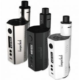 Электронная сигарета Kanger Dripbox 160W TC оригинал