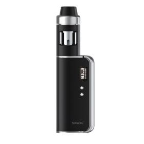 Электронная сигарета SMOK OSUB 40W TC Kit оригинал