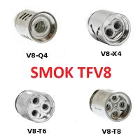 Испаритель SMOK TFV8