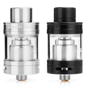 Атомайзер Wotofo Serpent Mini RTA оригинал