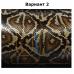 Наклейки на мод Wismec Reuleaux RX200