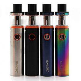 Электронная сигарета SMOK Vape Pen 22 оригинал