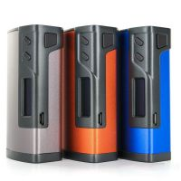 Батарейный мод Sigelei Fuchai 213 213W оригинал