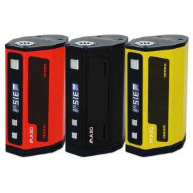 Батарейный мод IJOY Maxo Quad 18650 315W
