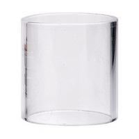 Колба стекло на SMOK TFV8