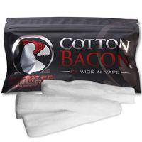 Органический хлопок Cotton Bacon V2.0 вата