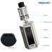 Электронная сигарета WISMEC Reuleaux RXmini Kit 80W оригинал