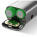 Батарейный мод Joyetech Ocular C 150W / 200W оригинал