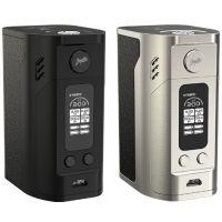 Батарейный мод WISMEC Reuleaux RX300 TC оригинал