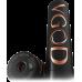 Электронная сигарета мехмод VGOD PRO Mech Mod Kit