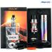 Электронная сигарета SMOK Stick V8 Kit 3000mAh оригинал