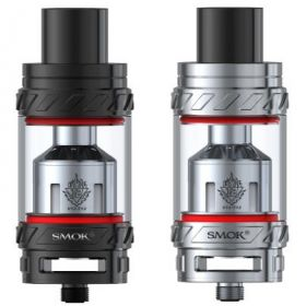 Атомайзер SMOK TFV12 Cloud Beast King оригинал