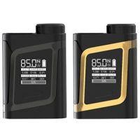 Батарейный мод SMOK AL85 Mod 85W оригинал