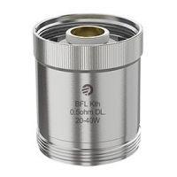 Испаритель BFL Kth DL Coil на Joyetech Unimax 22/25
