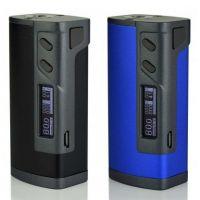 Батарейный мод Sigelei Fuchai 213 Mini 80W оригинал