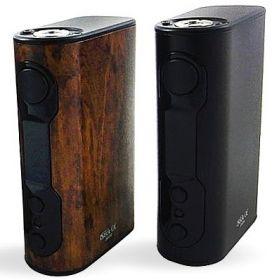 Батарейный мод Eleaf iStick QC 200W 5000mAh оригинал