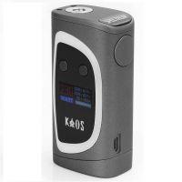 Батарейный мод Sigelei Kaos Spectrum 230W оригинал