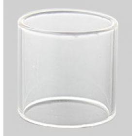 Колба стекло на SMOK TFV8 Big Baby / Big Baby RBA / Stick V8