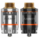 Атомайзер Geekvape Ammit Dual Coil RTA оригинал