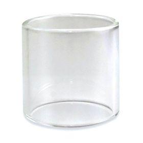 Колба стекло на SMOK TFV8 Baby / Baby RBA