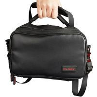 Сумка Coil Master Vape Bag