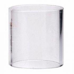 Колба стекло на SMOK TFV12