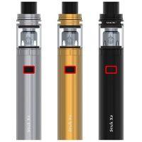 Электронная сигарета SMOK Stick X8 Kit 3000mAh оригинал