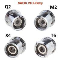 Испаритель SMOK TFV8 X-Baby V8 / Stick X8