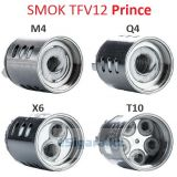 Испаритель SMOK TFV12 Prince / Stick Prince / Cobra