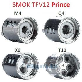 Испаритель на SMOK TFV12 Prince / Stick Prince