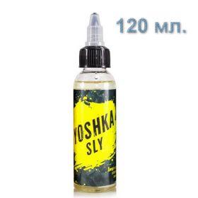 YOSHKA - Sly 100мл.